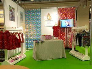 Autumn Gift & Home Fair